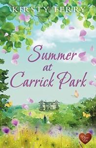 Carrick Park
